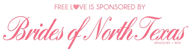Free-Love_BONT-Sponsor-Image