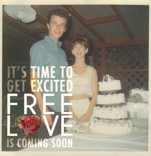 Free-Love_Coming-Soon-Image2