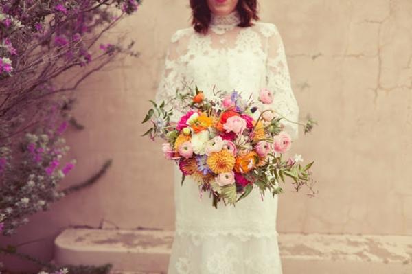 martha stewart marfa bouquet