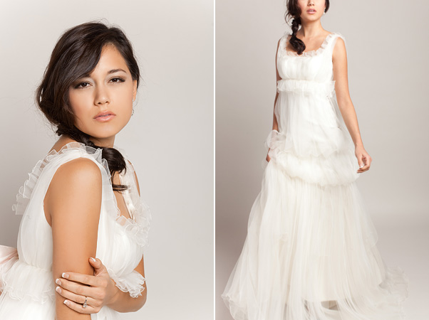 fashion-bridal dallas