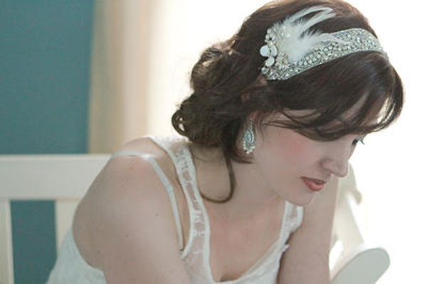 free love bride