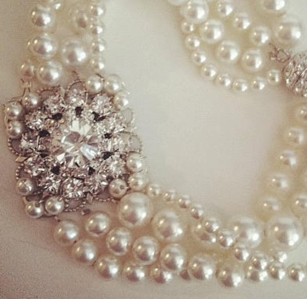 free love jewelry