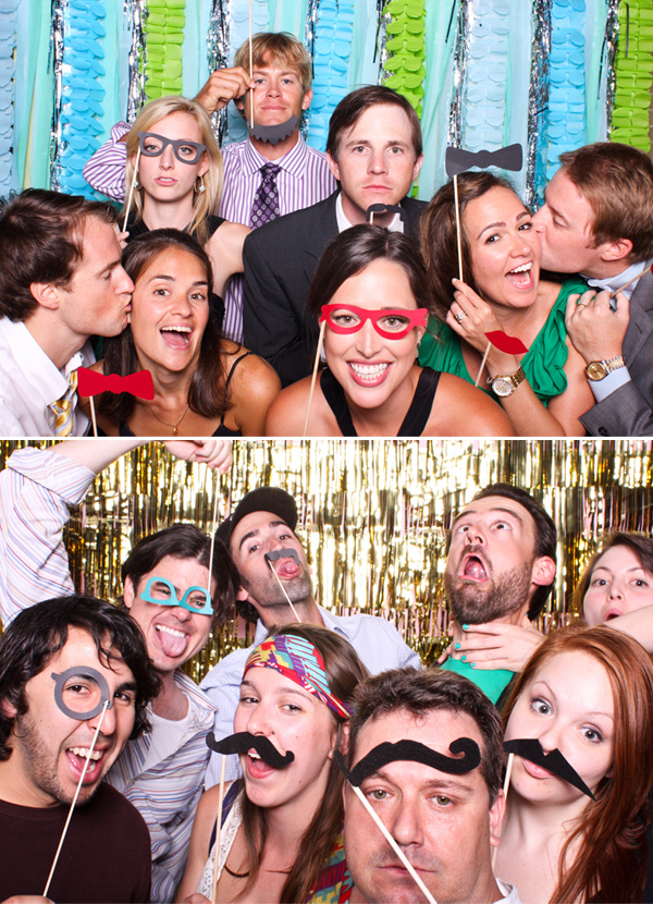 Free-Love_Hot-Dog-Photo-Booths-Big-Group