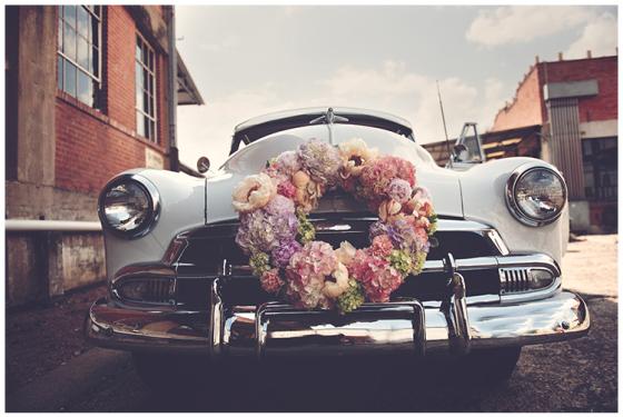 bowtie vintage classics classic cars freeloveweddingdallas
